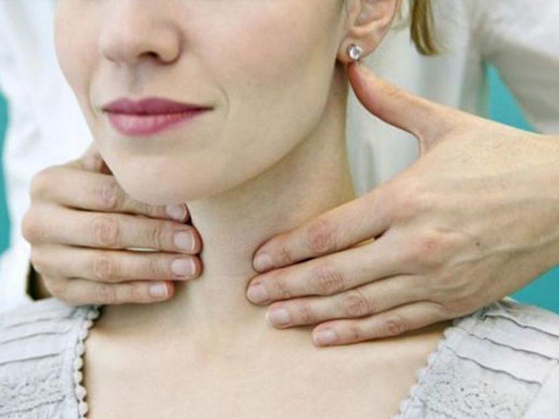 9 coisas que você precisa saber sobre a tireoide