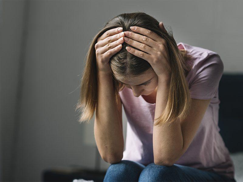 Entenda o que é transtorno bipolar