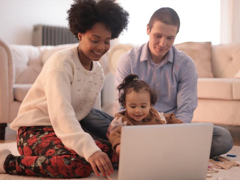Telemedicina Pediátrica: o uso da tecnologia a favor dos pequenos