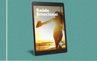 ebook saúde emocional