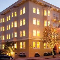 Gestión Operativa de Hoteles