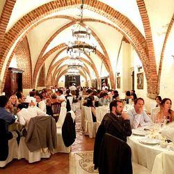 Organización de Eventos exitosos en Hotelería y Gastronomía