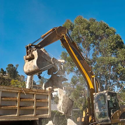 Programas de Gerenciamento de Resíduos Sólidos (PGRS)