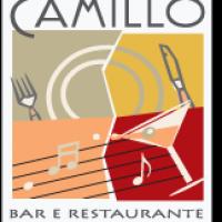 Bar e Restaurante Camilo