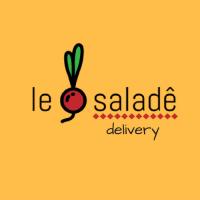 Le Saladê