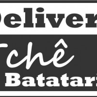 Tchê Batataria