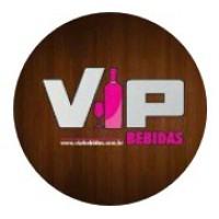 VIP BEBIDAS