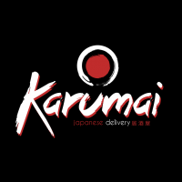 Karumai Delivery