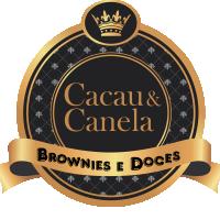Cacau & Canela