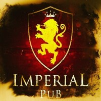 Imperial Pub&Delivery