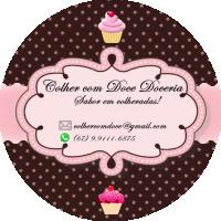 Delicias Da Cris