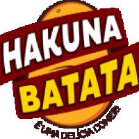 Hakuna Batata - Delivery