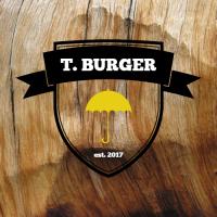 T. Burger