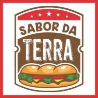 SABOR DA TERRA