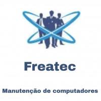 Freatec
