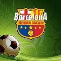 Barcelona Futebol Society
