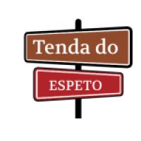 TENDA DO ESPETO