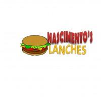NASCIMENTO'S LANCHES