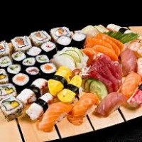 MD SUSHI DELIVERY (86) 9-9806-4506