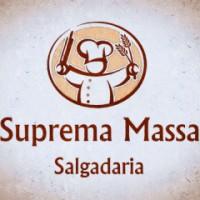 Suprema Massa