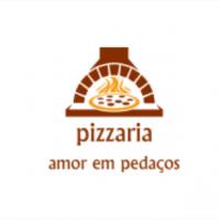 pizzaria amor em pedaços