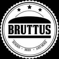 Bruttus Burger