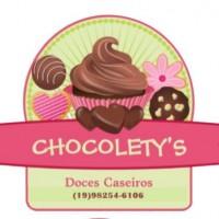 CHOCOLETY'S