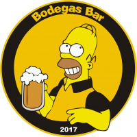 Bodegas Bar e Petiscaria