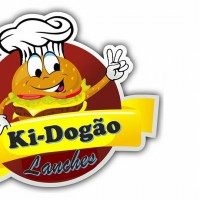 KI-DOGÃO LANCHES