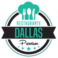 Dallas  Premium