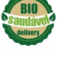 Bio Saudável Delivery