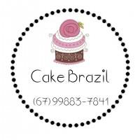 CAKE BRAZIL