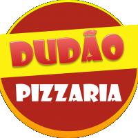 Dudão Pizzaria