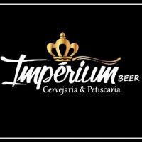 IMPERIUM BEER
