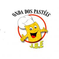 Onda dos pastéis J.B.E