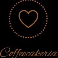 Coffeecakeria Confeitaria Artesanal