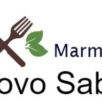 Marmitex Novo Sabor