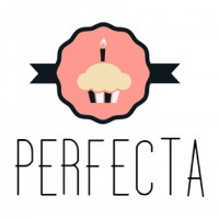 Perfecta Doceria