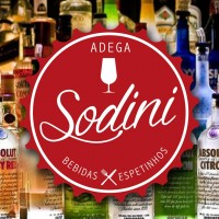 Adega Sodini