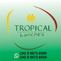 Tropical Lanches