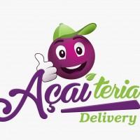 Açaíteria Delivery