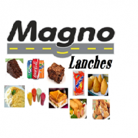Magno lanches