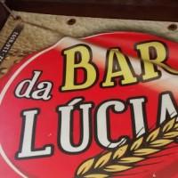 BAR DA LUCIA