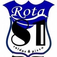 Rota 81