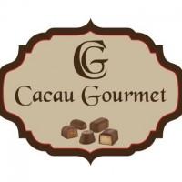 Cacau Gourmet- Chocolates Personalizados