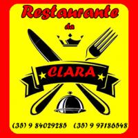 Restaurante da Clara