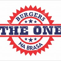 THE ONE BURGERS