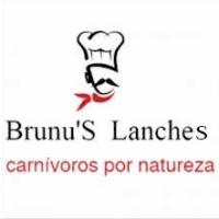 Brunu'S Lanches - Carnívoros Por Natureza