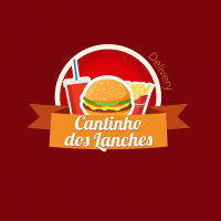 Cantinho  Lanches