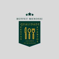 BUFFET MENOSSI